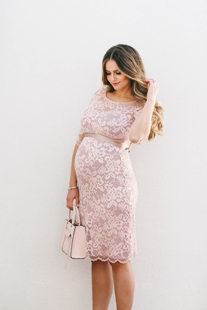 Glam Baby Clothes