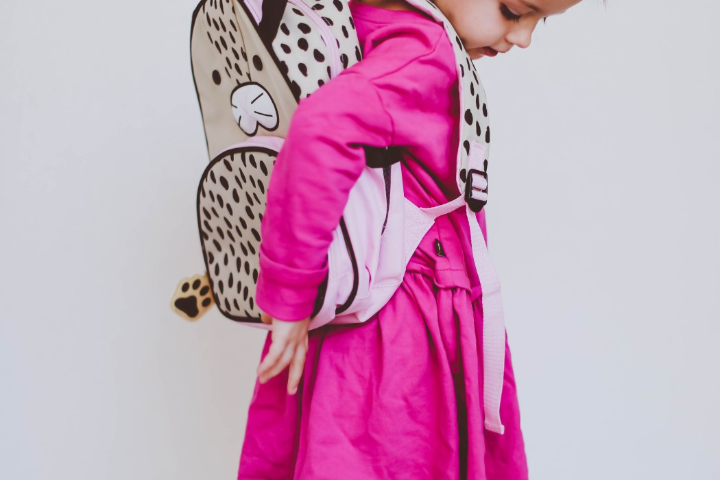 My Favorite Little Girl Brands at Nordstrom | BondGirlGlam.com