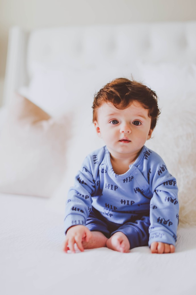 My Favorite Baby Boy Brands at Nordstrom | BondGirlGlam ...