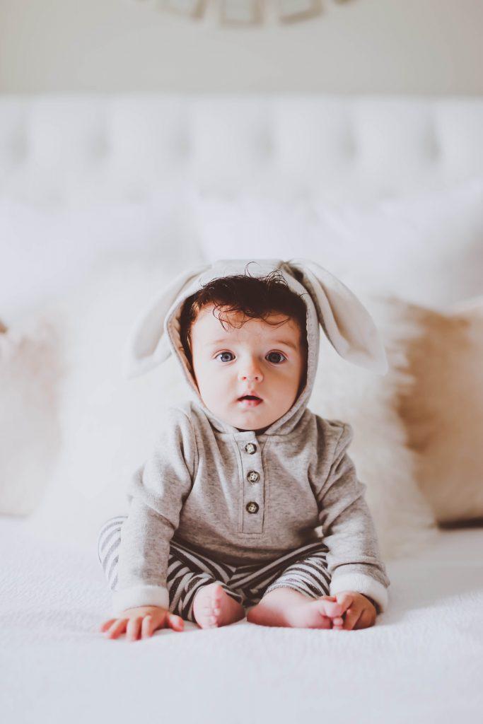 My Favorite Baby Boy Brands At Nordstrom BondGirlGlam