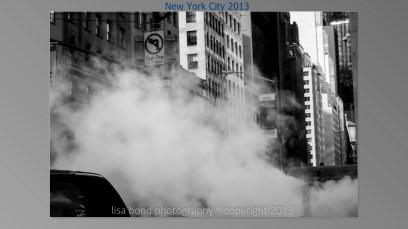 #underground, #steam, #urban, #NYC, #911, street
