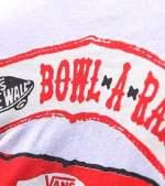 Bondi-Bowl-A-Rama-2011