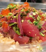 Fishbowl-Poke-Bar-Bondi-Beach