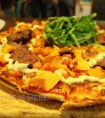 Urban-Food-Review-visits-Bondi-Pizza