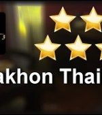 Best-Thai-food-Bondi-Junction-Nakhon-Thai-Five-Star-Review