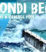 What-happens-when-you-try-to-surf-Bondi-Beach-Daytrip-from-Sydney