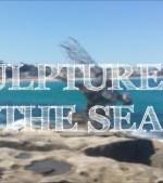 Sydney-Bondi-Beach-SCULPTURE-BY-THE-SEA-2017