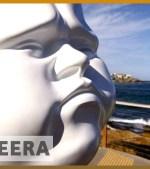 How-David-Handley-changed-the-face-of-Australias-Bondi-beach-l-Al-Jazeera-English