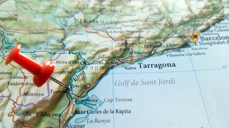Contact BonDiaTarragona