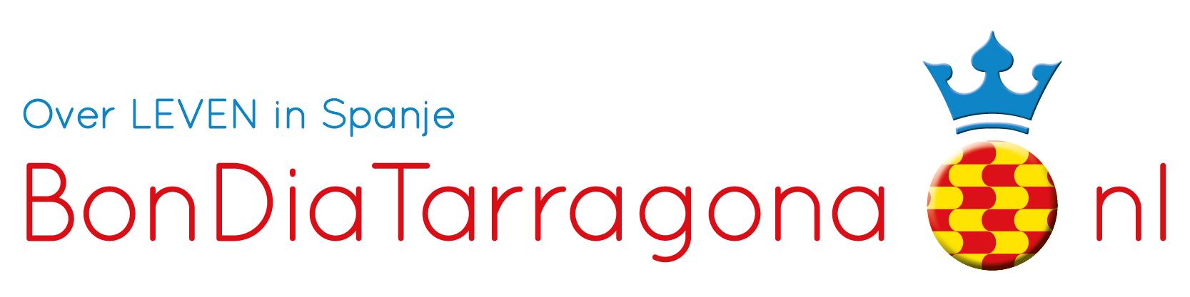 BON DIA TARRAGONA