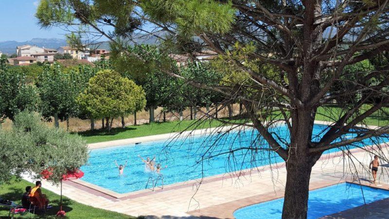 over leven in Spanje fotodagboek
