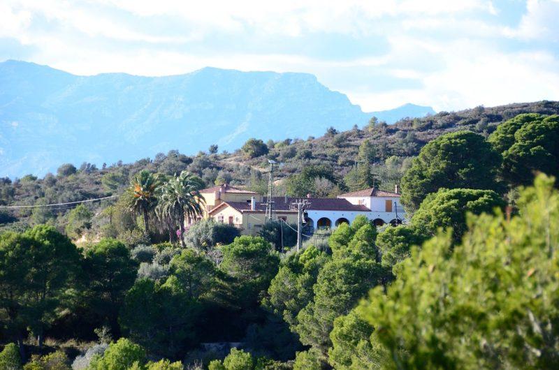 Wonen Tarragona