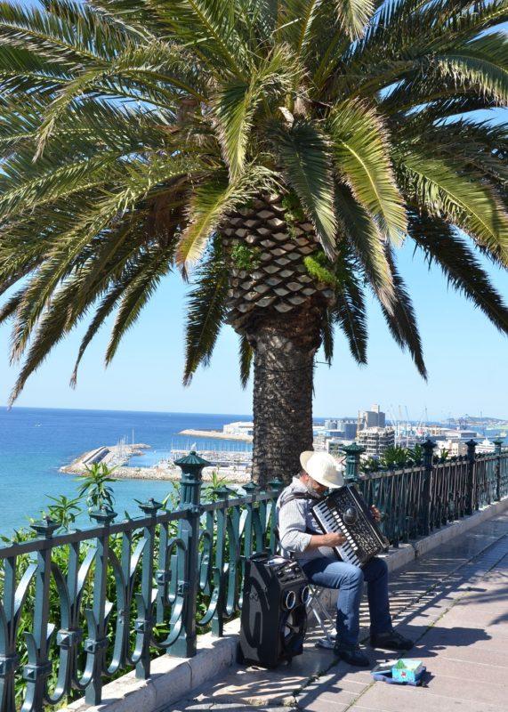 Citytrip Tarragona Ontdek Tarragona stedentrip