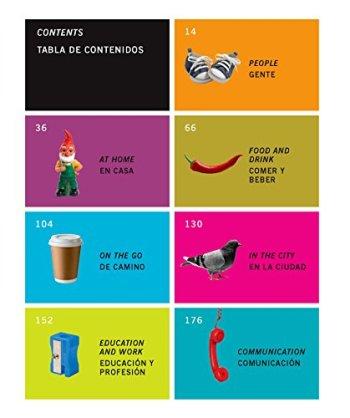 Leuk Spaans leren | zelfstudie Spaans | Spaans studeren | studie Spaans