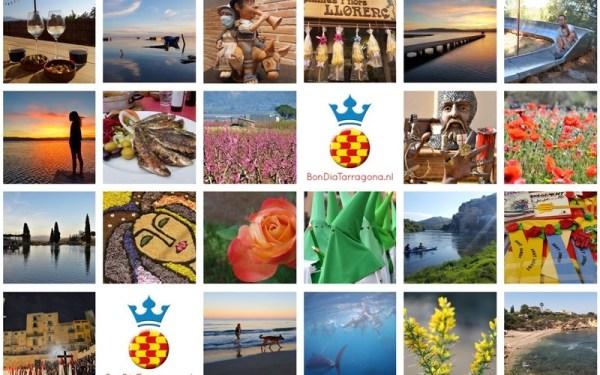 Tarragona Lentetips Tarragona