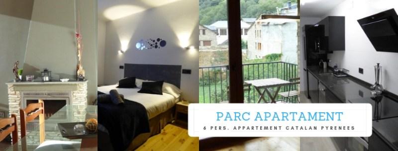 Skiën in de Catalaanse Pyreneeën | Wintersport Catalonië | Skigebied Catalaanse Pyreneeën | Vakantiehuis Rialp