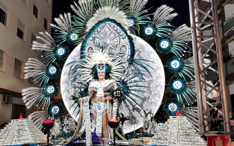 Carnaval in Vinaros | Carnaval Vinaros
