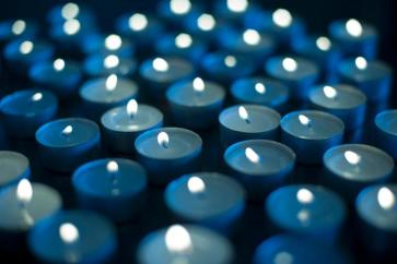 array_of_candles