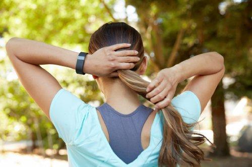 Fitbit-Force-Wireless-Activity-Sleep-Wristband-Black-Large-5