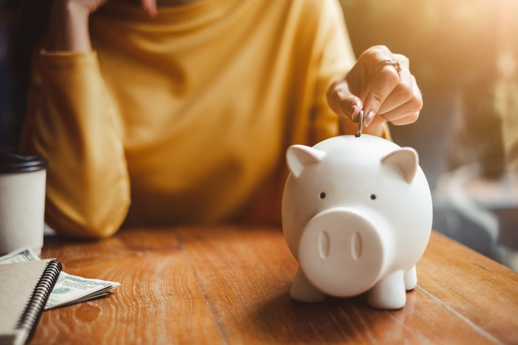 7 ways to save money without even trying