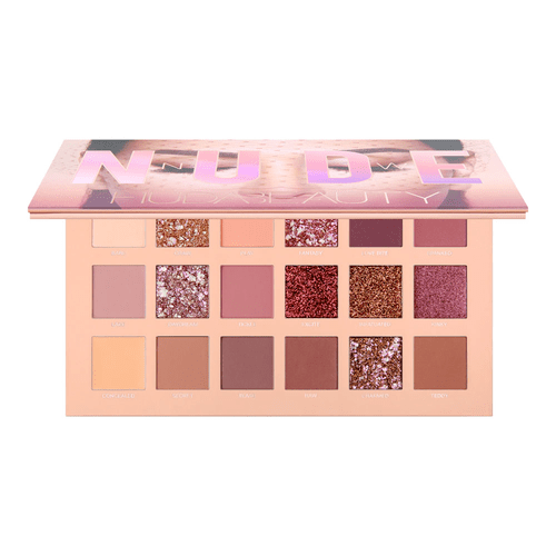 Huda-Beauty-Nude-Eyeshadow-Palette