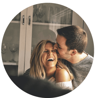 Reignite your relationship online course