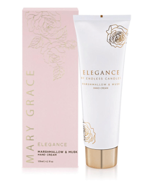 Mary Grace Handcream