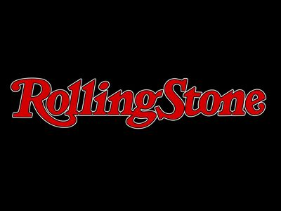 Rolling Stones Top 25 DJs That Rule The Earth