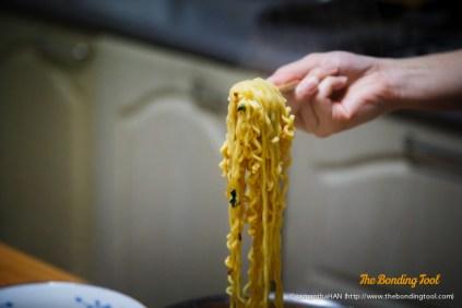 Korean Instant Noodles-6379-2