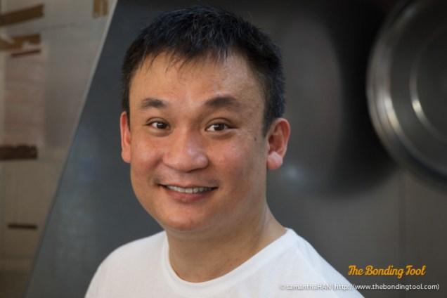 Max Ng.