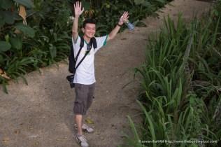 Jurong Bird Park-0354