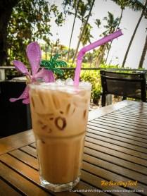 The Village Coconut Island Phuket-0202