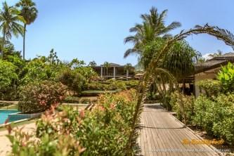 The Village Coconut Island Phuket-2990