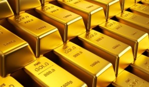 Gold prices are lowest in 4-year in Pakistan