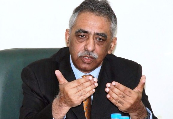 The all OGDCL Privatization rumors are false said Minister Muhammad Zubair.