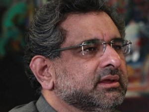 Pak-Iran Gas pipeline project will be launched in October, Minister of Petroleum