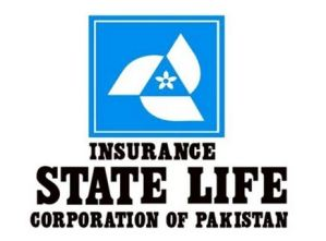 IMF and World Bank objected to transparency Stat Life