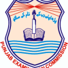 PEC Lahore Board 5th & 8th Class Annual Result 2016