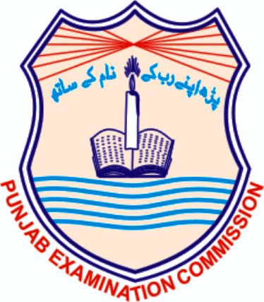 Online PEC Gujranwala Board 5th & 8th Class Annual Result 2016