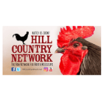 Hill Country Network