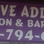 Weave Addicts Salon & Barber