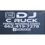 DJ C Ruck