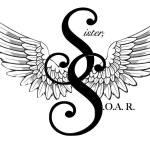 Sister, SOAR