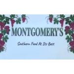 Montgomery's LLC