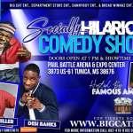 Big Cat Entertainment, LLC