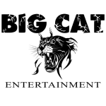 Big Cat Entertainment, LLC