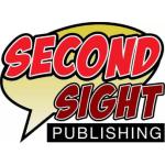 Second Sight Publishing, LLC