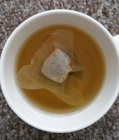 Yuyu Yerba Zing Hot Drink 4