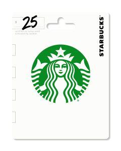 Starbucks Gift Card Quality Time Love Language