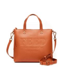 Eleanor Cross Body Bag by Feed